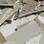 What's The Deal With Drywall Disposal in Greater Victoria?